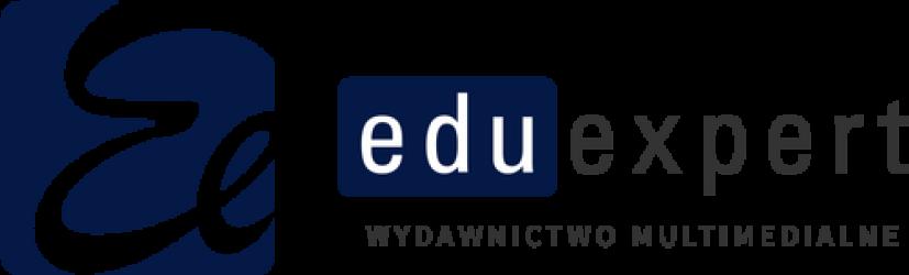 eduexpert