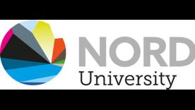 nord-university_logo_201809041200251